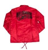 Billionaire Boys Club Delic Coach Jacket