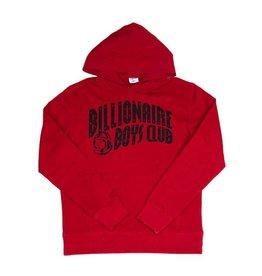 Billionaire Boys Club BB Arch Hoodie