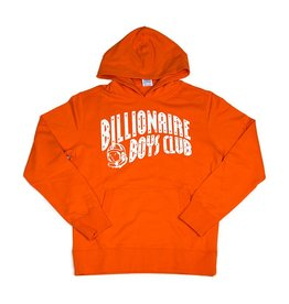 Billionaire Boys Club Billionaire Boys Club Arch Hoodie