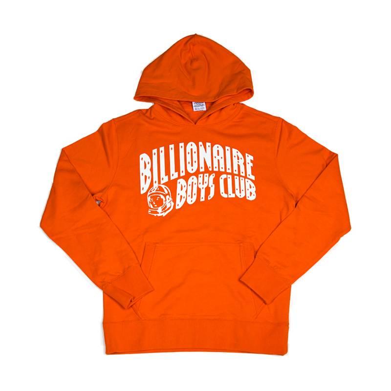 Billionaire Boys Club Billionaire Boys Club Arch Hoodie