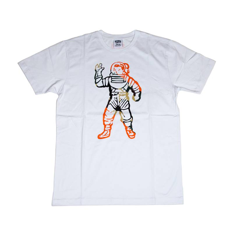 Billionaire Boys Club Astro SS Tee