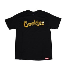 Cookies 24 Karat Thin Mint Tee