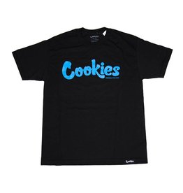 Cookies Thin Mint Tee
