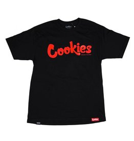 Cookies Thin Mint Tee