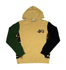 Billionaire Boys Club Billionaire Boys Club Desert Storm Hoodie