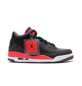 """Jordan Retro 3 """"Crimson"""""""