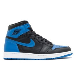 "Jordan Retro 1 ""Royal"""
