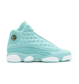 "Jordan Retro 13 ""Singles Day"" GS"