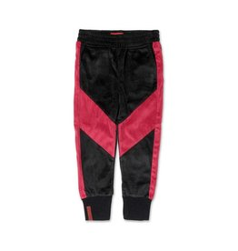 Haus Of Jr Francisco Track Pant