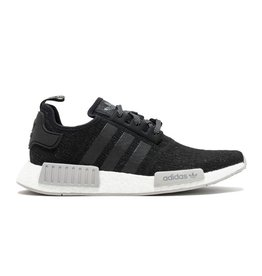 "Adidas NMD ""Champs Exclusive"""
