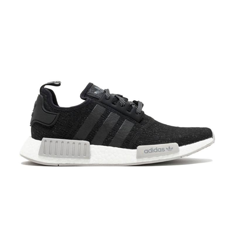 """Adidas NMD """"Champs Exclusive"""""""