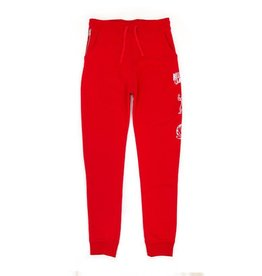 Billionaire Boys Club BB Double Arch Jogger