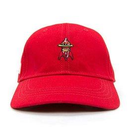 Billionaire Boys Club BB Missile Hat