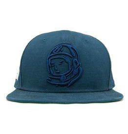 Billionaire Boys Club BB Helmet Snap