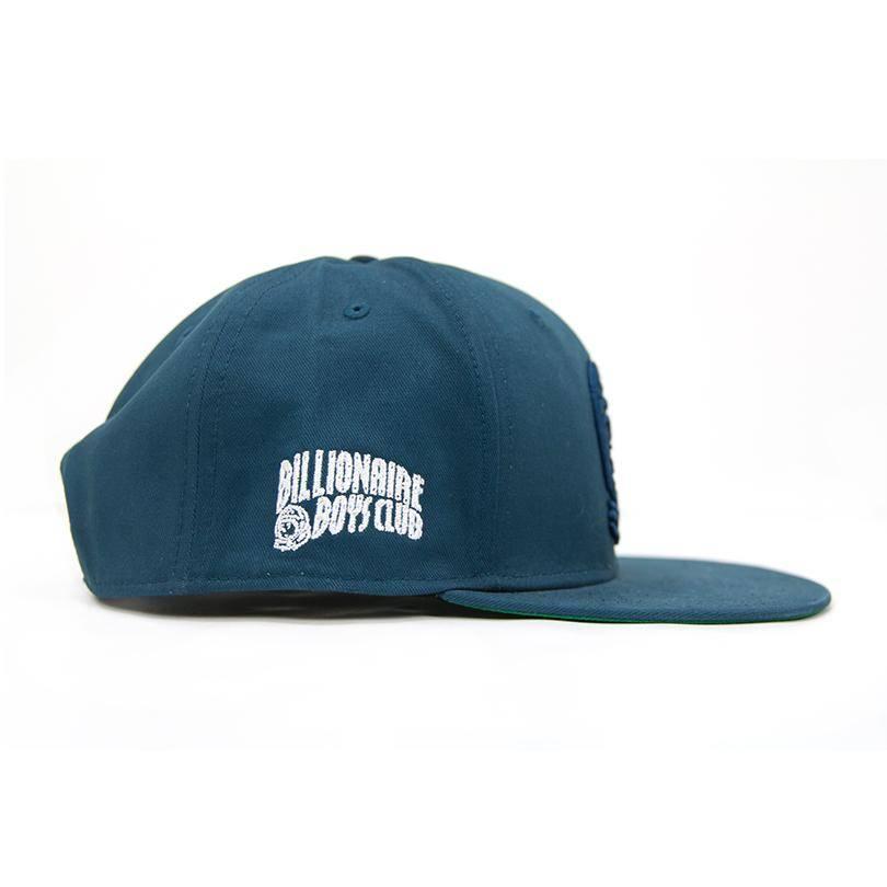 Billionaire Boys Club Billionaire Boys Club Helmet Snap