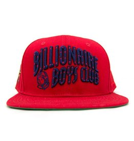 Billionaire Boys Club BB Arch Snap FA17