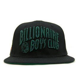 Billionaire Boys Club Billionaire Boys Club Arch Snap FA17
