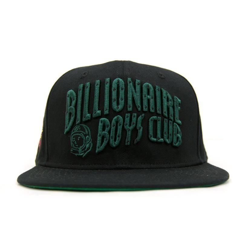 Billionaire Boys Club BB Arch Snap FA17