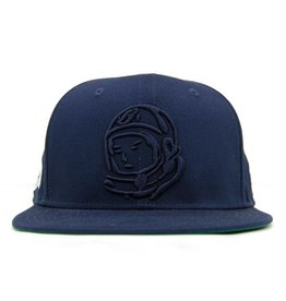 Billionaire Boys Club BB Helmet Snap