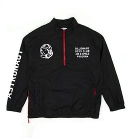 Billionaire Boys Club Billionaire Boys Club Blast Jacket
