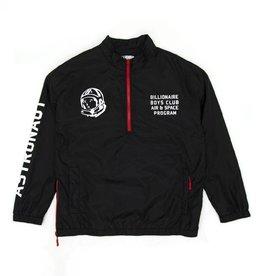 Billionaire Boys Club Billionaire Boys Club Blast Jacket