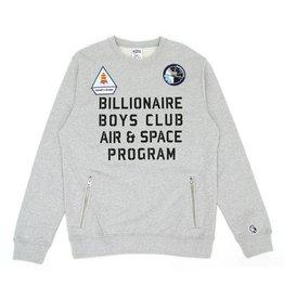 Billionaire Boys Club BB Program Crew