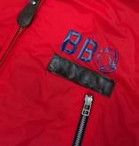 Billionaire Boys Club Canaveral Jacket