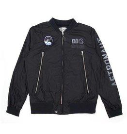 Billionaire Boys Club Billionaire Boys Club Canaveral Jacket