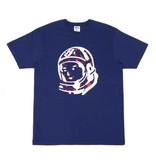 Billionaire Boys Club Star Helmet SS Tee