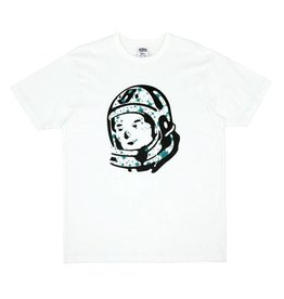 Billionaire Boys Club Billionaire Boys Club Star Helmet SS Tee
