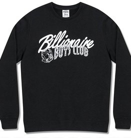 Billionaire Boys Club Billionaire Boys Club Phase 1 Crew