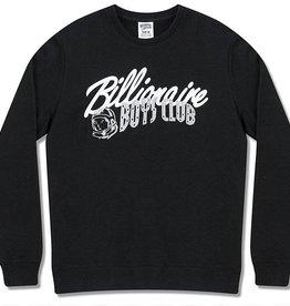 Billionaire Boys Club Billionaire Boys Club Phase 1 Crew