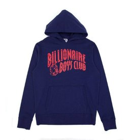 Billionaire Boys Club BB Split Arch Hoodie