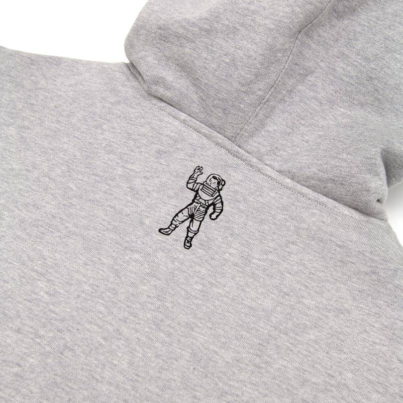 Billionaire Boys Club Billionaire Boys Club Split Arch Hoodie