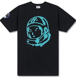 Billionaire Boys Club Billionaire Boys Club Camp SS Knit