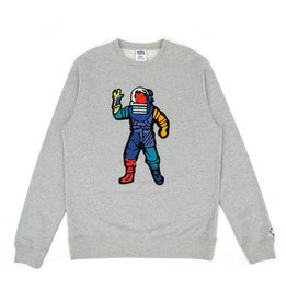 Billionaire Boys Club Billionaire Boys Club Astro Crew