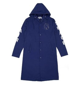 Billionaire Boys Club BB Air Jacket