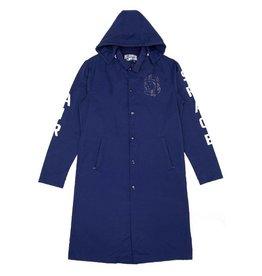 Billionaire Boys Club Billionaire Boys Club Air Jacket