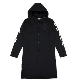 Billionaire Boys Club Billionaire Boys Club Air Jacket