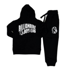 Billionaire Boys Club BB Xplorer Set