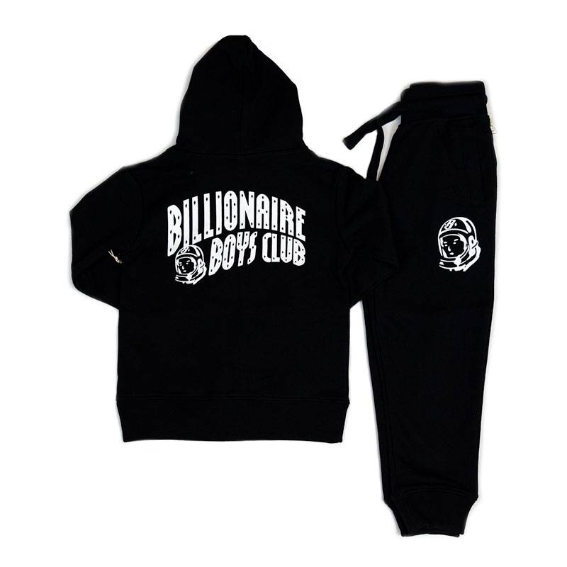 Billionaire Boys Club BB Xplorer Set