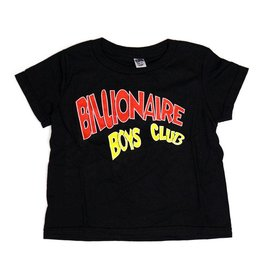 Billionaire Boys Club BB Kids Billionaire Toons Tee