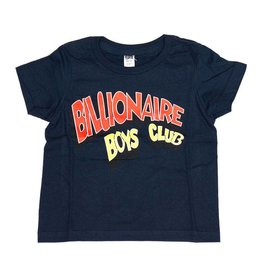 Billionaire Boys Club Billionaire Boys Club Kids Billionaire Toons Tee