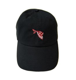 Alias Bandana Dad Hat
