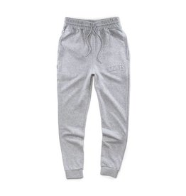Cookies Crop Duster Joggers