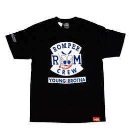 Thizz Romper Room Tee