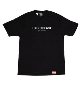 Thizz HyphyBeast Tee