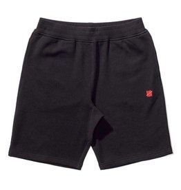 Undefeated Undefeated 5 Strike FA17 Sweatshorts