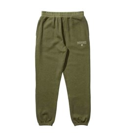 Undefeated Undefeated Sweatpants