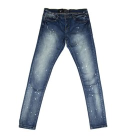 Embellish NYC Roman Denim